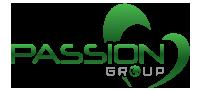 Affiliazioni Passion Group