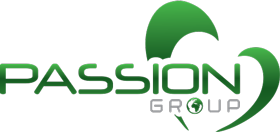 passiongroup